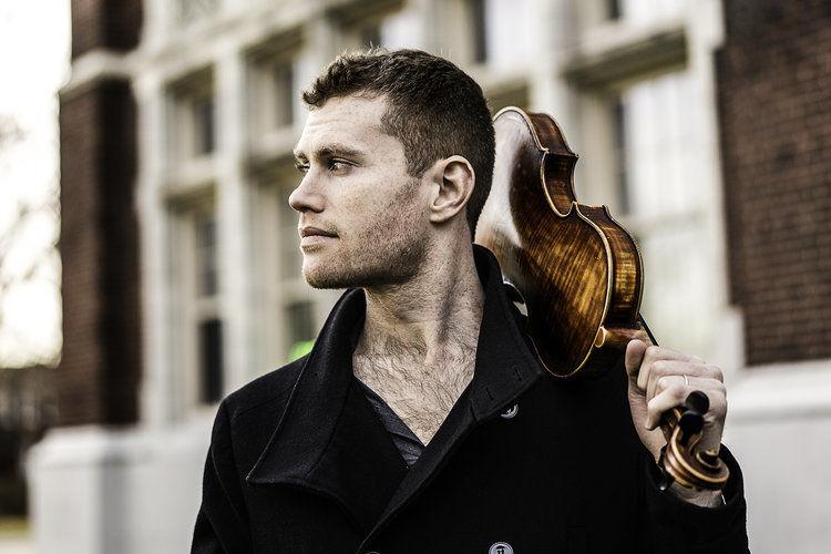 Andrew Finn Magil