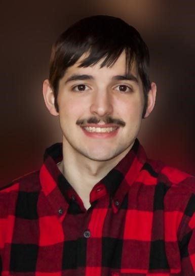 Tyler LeBlanc