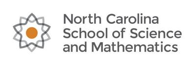 NC School of Science and Math