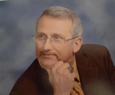 Robert Berry Hughes