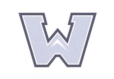 Watauga baseball