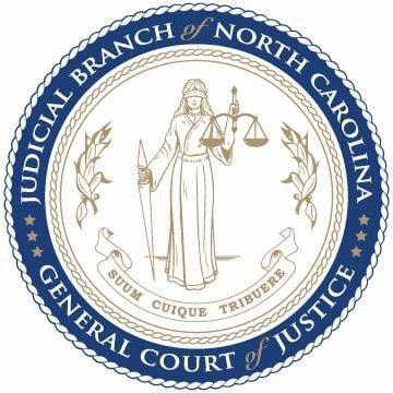NC Courts.jpg