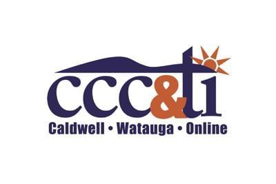 CCC&TI logo