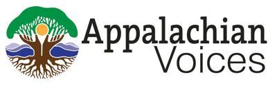 Appalachian Voices logo