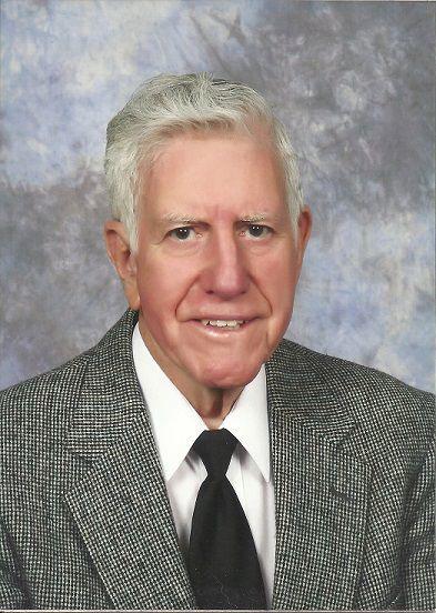 Carl Fidler