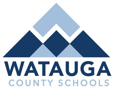 Current WCS logo