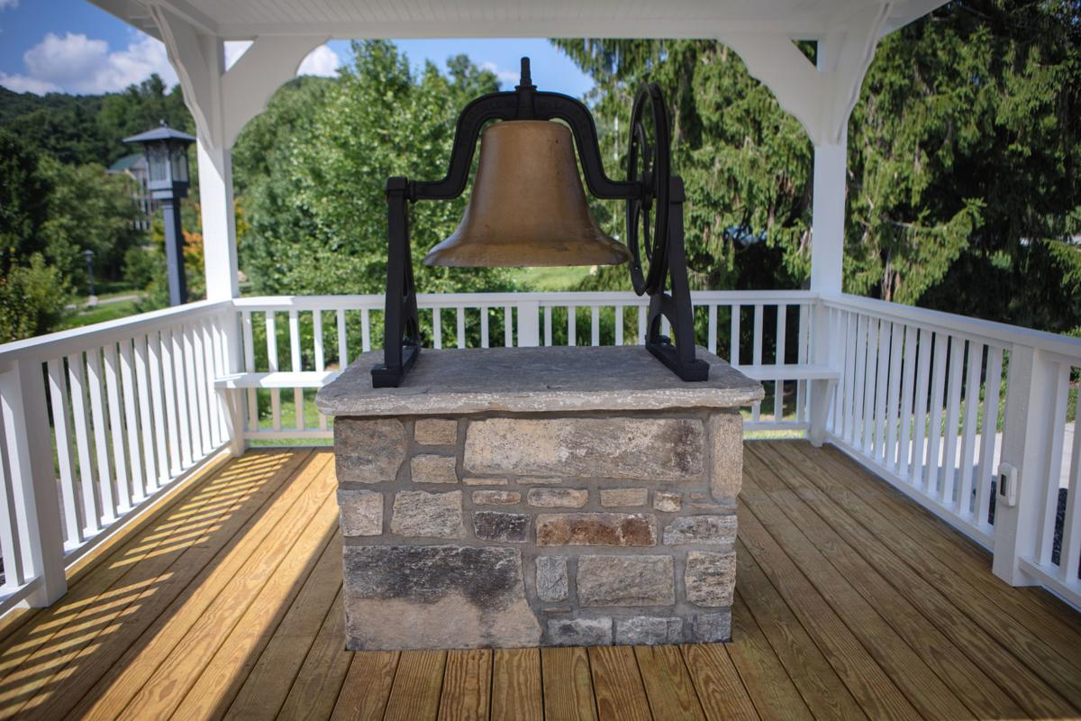 founders-day-bell.jpg