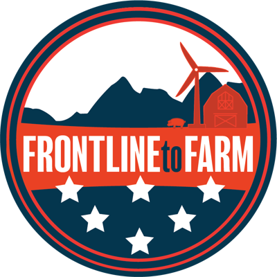 Frontline to Farm