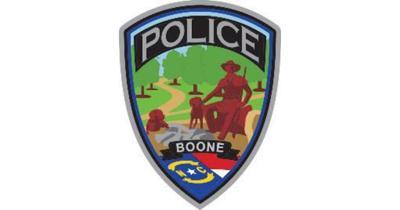 Boone Police logo web