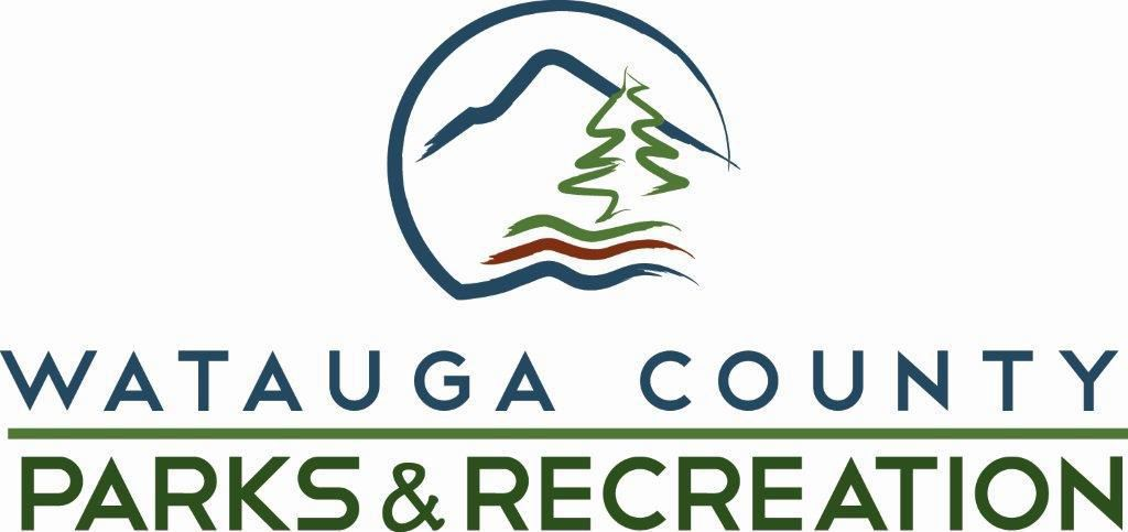 Watauga County parks and recreation