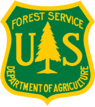 Forest Service: Department of Agriculture