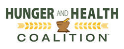 Hunger and Health Coalition