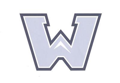 Watauga basketball