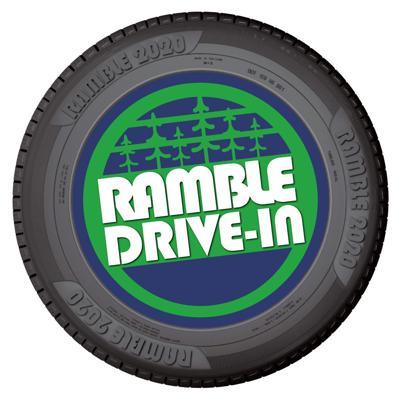 Ramble Drive-In