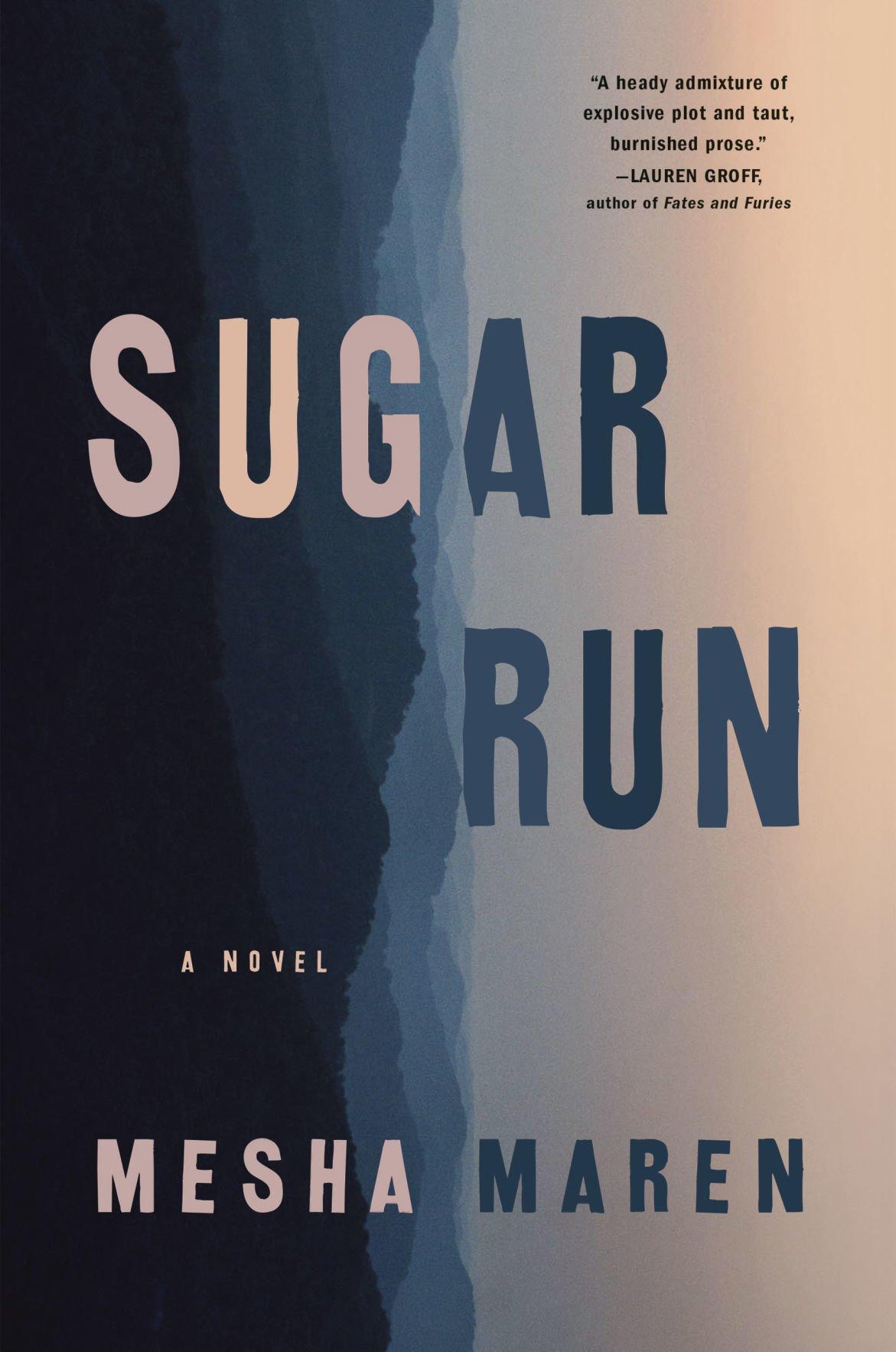 'Sugar Run'