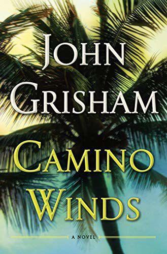 'Camino Winds'