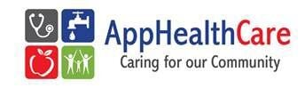 AppHealthCare