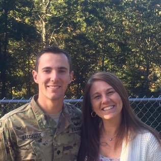 nc soldier killed in afghanistan had family in boone news. Black Bedroom Furniture Sets. Home Design Ideas