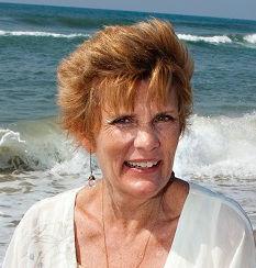 Cheri McInturff Strickland