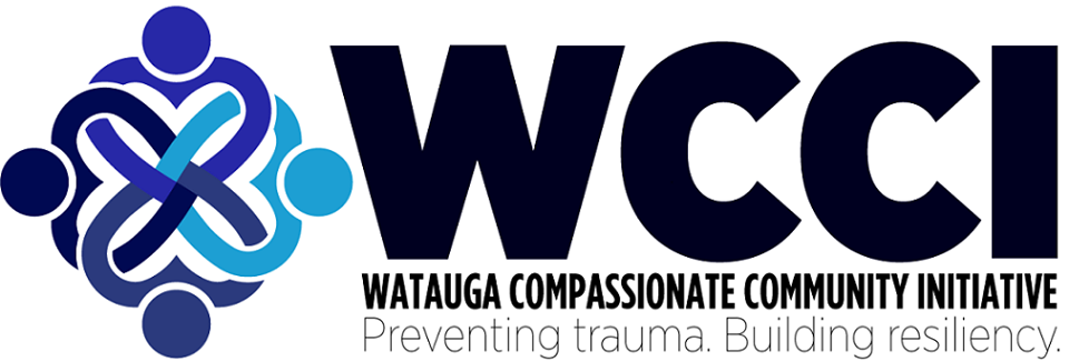 Watauga Compassionate Community Initiative
