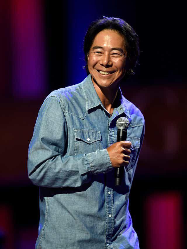 ATHC - Comedian Henry Cho.jpg