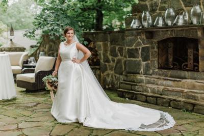 Alyss&Dan_Bride&Bridesmaids_29.jpg