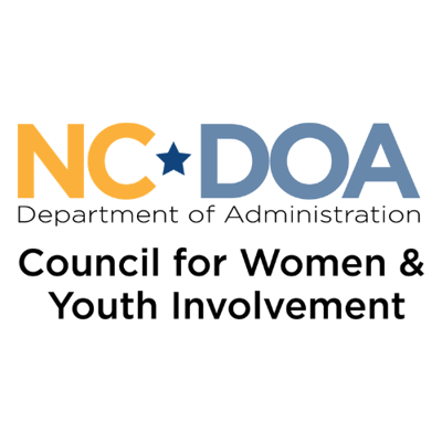 N.C. Council For Women and Youth Involvement