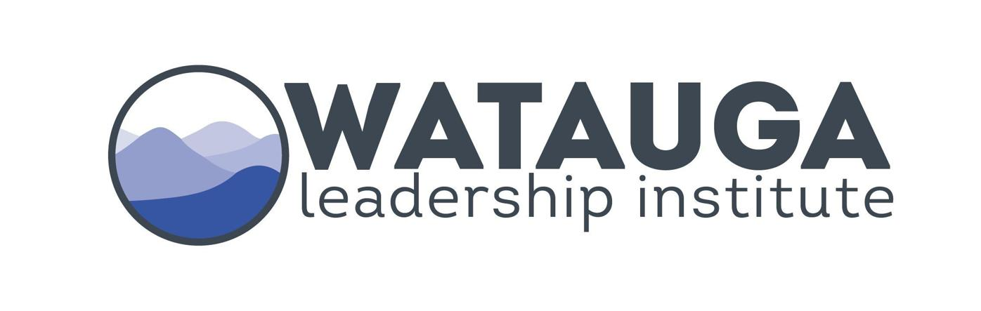 Watauga Leadership Institute