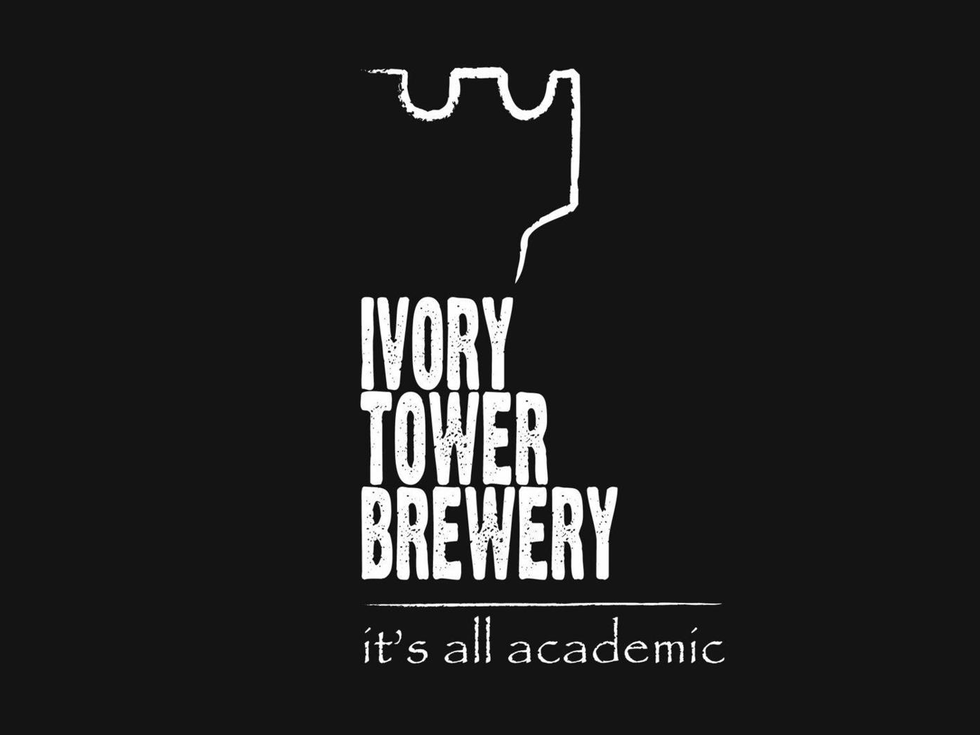 Ivory Tower Logo