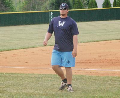 Greene to coach Pioneers