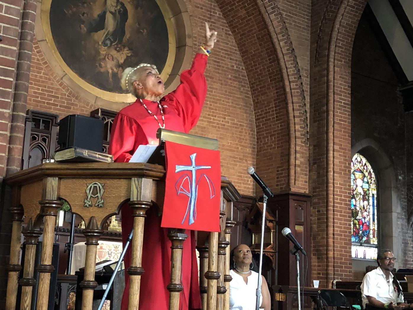 ATHC - Boone Docs - LGBT Activist Rev. Magora Kennedy in CURED.jpg