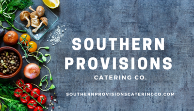 Southern Provisions Catering Co.