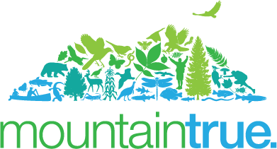 MountainTrue