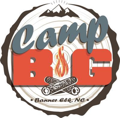 Camp BIG
