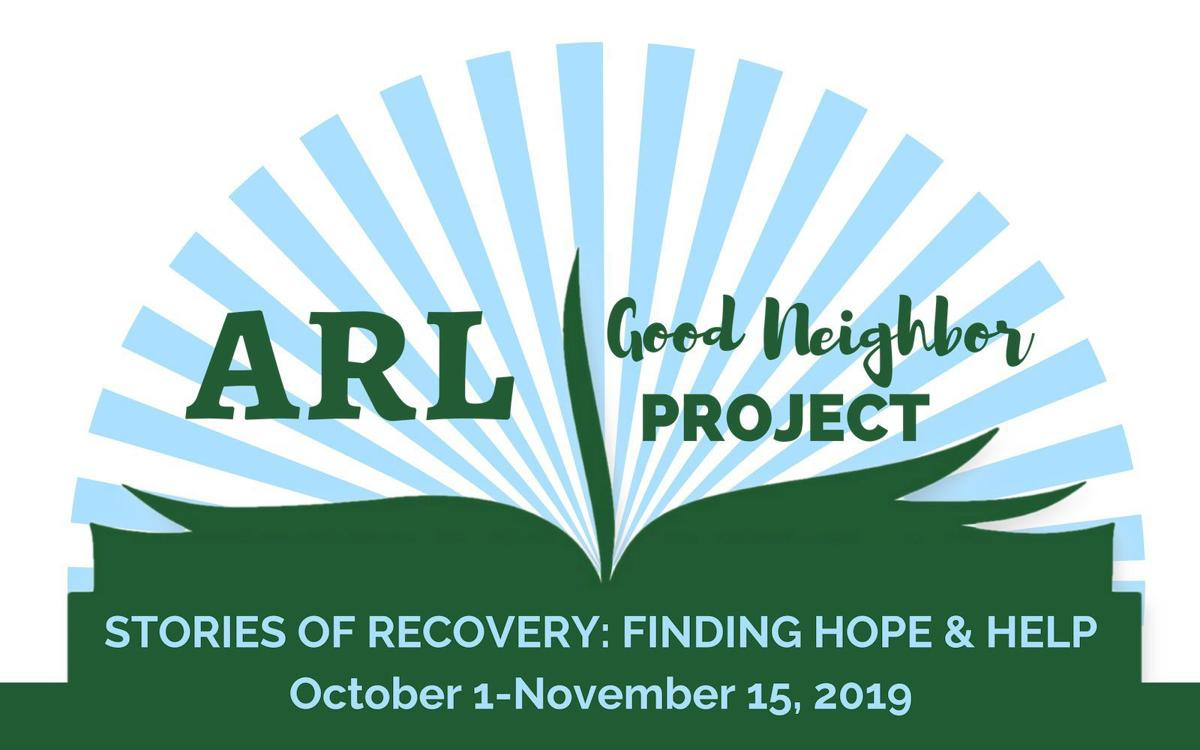GNP-logo-recovery-2019.jpg