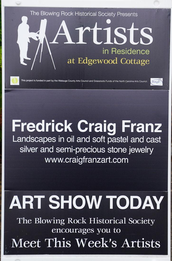 Fredrick Craig Franz 2