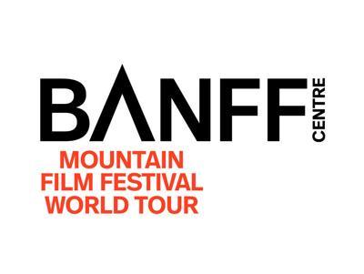 BANFF2021