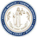 AC court logo