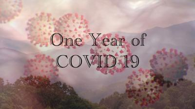 COVID-19 copy.jpg