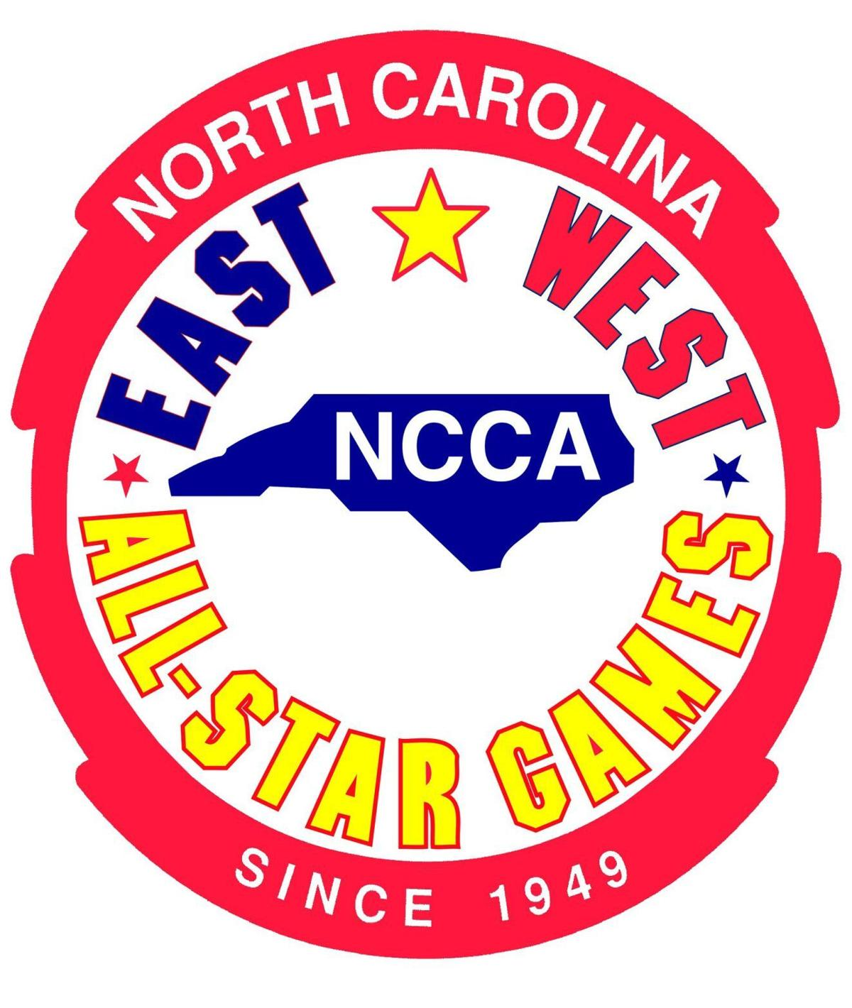 East West All-Star Games