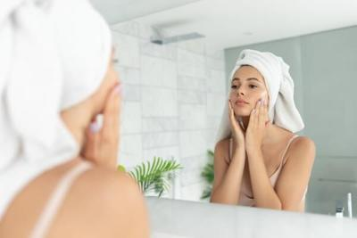 Skin Care Tips for When Sun Season is Over