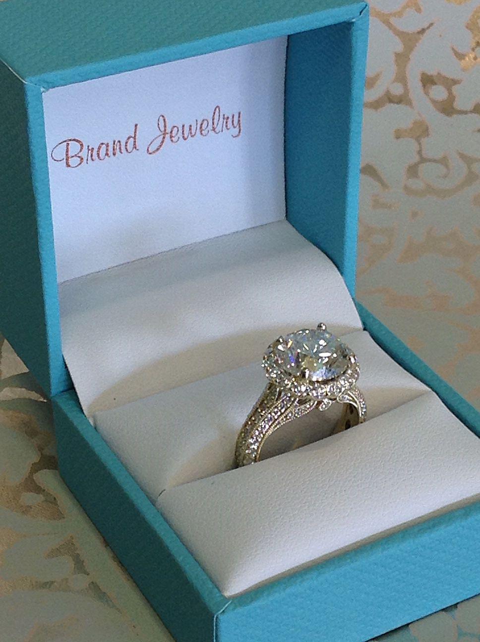 Brand Jewelry 1.JPG
