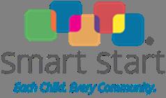 Smart Start.png