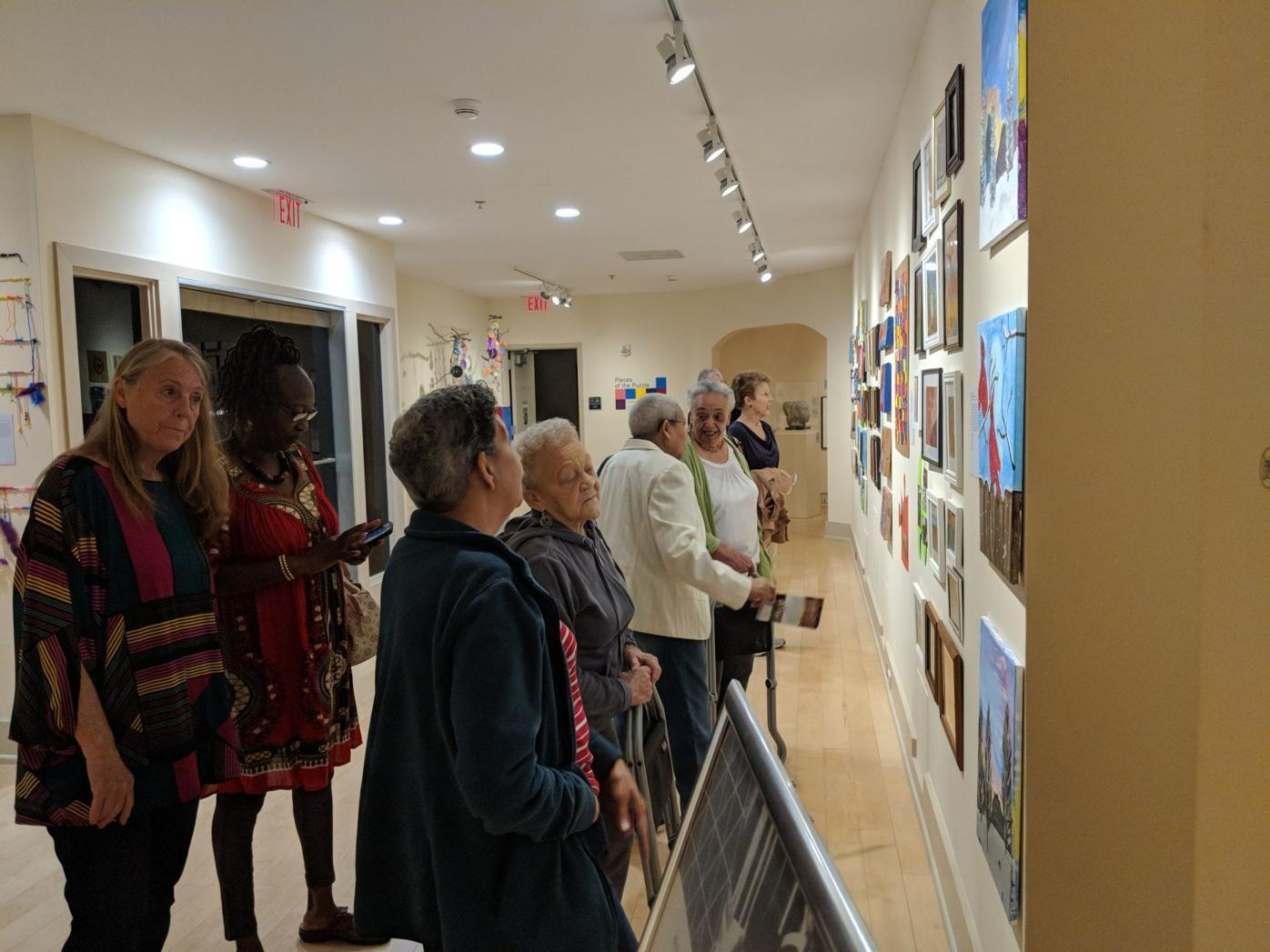 Junaluska Exhibition 1.jpg