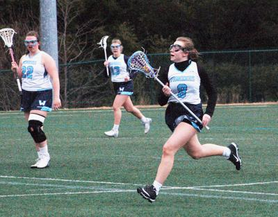 NCHSAA puts breaks on spring sports
