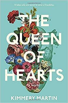 'The Queen of Hearts'