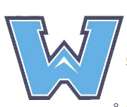 Watauga High School Logo