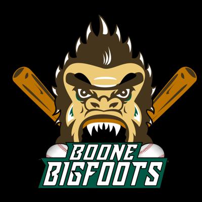 Boone Bigfoots