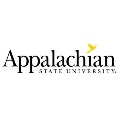 Appalachian State University logo (web)