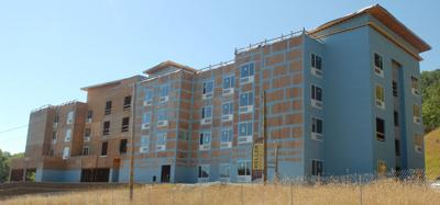 Future TownePlace Suites